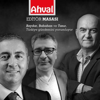 'Doğu Akdeniz için gelen uyarılar Türkiye'nin iyice tecrit edildiğini gösteriyor'