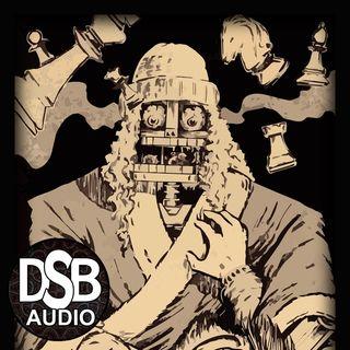 "TFTV 09 ¦ ""Moxon's Master"" by Ambrose Bierce ¦ DSB Audio Full Audiobook Story"