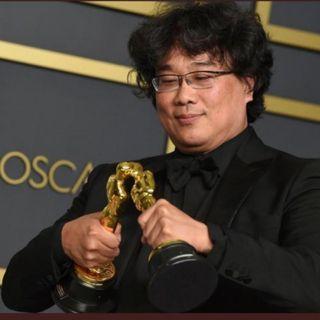La Sexta Nominada 8x14 Y los Oscar por fin leyeron subtítulos