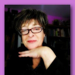 Marlena VanHelsing