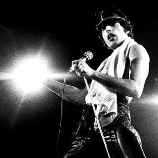Playlist Classicos do Rock Podcast #FreddieMercuryWeekCDRPOD #Queen #TheWho #RoryGallagher #LedZeppelin #avengers #twd #feartwd #got #ahs