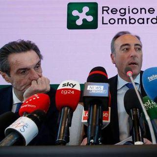 Coronavirus, a Milano i contagi non calano: sono il doppio di ieri. Gallera: Non è finita, non rilassiamoci, i dati non sono stabili