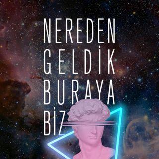 Davut Güloğlu - Hayat Devam Ediyor