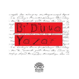 Bi' Dünya Yazar #10 I Borges