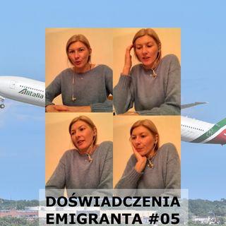 05 - Sylwia Płachta
