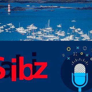 SAILBIZ America' s Cup 2021 quarta giornata senza vento ad Auckland