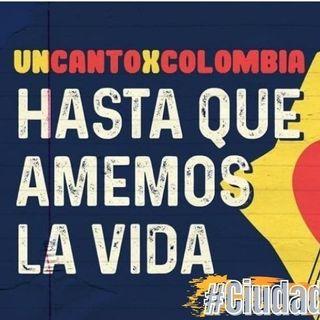 UnCantoXColombia