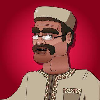 Il Musulmano