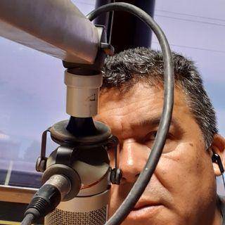 La OlaDeCalor Sigue Hasta Fin De Año En Misiones