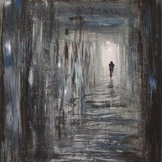 Depresión/Ansiedad