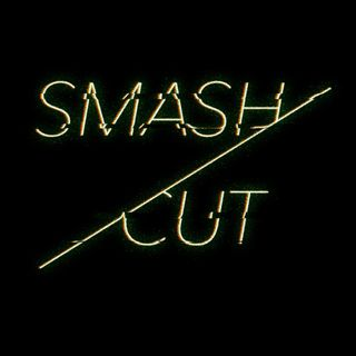 Digital Kissing Booth - A Smash/Cut Preview