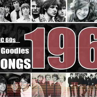 Greatest Hits Of The 60s - Best Of 1962 Songs - 60s Music Hits