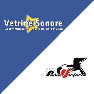 Vetrine Sonore@Radio Victoria.net