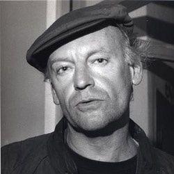 En homenaje a Eduardo Galeano
