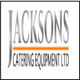 Commercial Kitchen & Catering Equipment in Northern Ireland - Jacksons