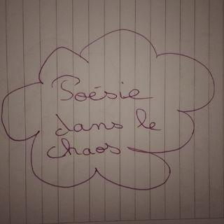 Poésie dans le chaos - #1 - Du fenoir a la lumière