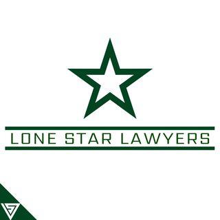 Lone Star Lawyers