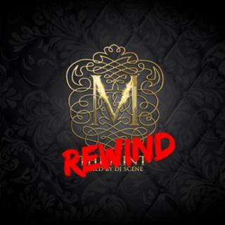 SPECIAL: REWIND (Mint 2)