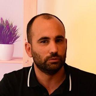 ¿Cuanto tengo que GASTAR en Marketing Online? por  Oscar Aguilera
