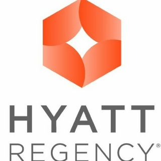 Hyatt Sharm Radio