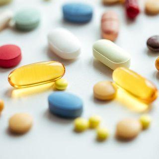 Sectores salud y empresarial confían que Gobierno aprenda del error