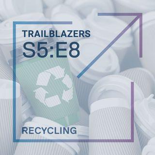 Recycling: Turning Trash into Treasure