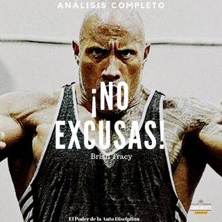 100 - !No Excusas!