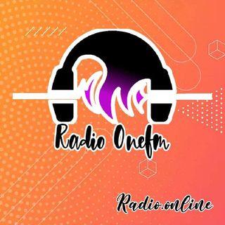 Episode 10 - Radio Onefm's podcast