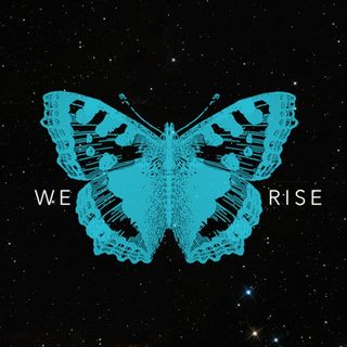 We Rise Production