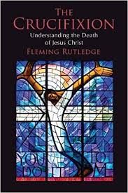 Fleming Rutledge – A Fireside Chat on The Crucifixion, Advent, and Preaching