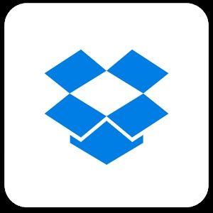 194.- Actualizaciones, Dropbox, Page...