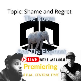 Shame & Regret