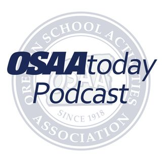 OSAA Updates On Basketball And Wrestling