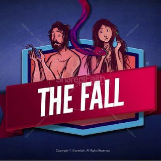 Episode 167 - Fall Of 🚹