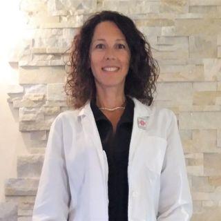 INTERVISTA ALESSIA ONGARO - BIOLOGA NUTRIZIONISTA