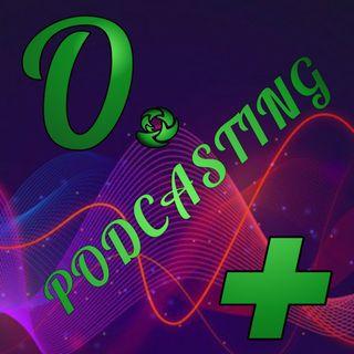 #LunesPodcastero una lista para unir a todos los podcast que he escuchado