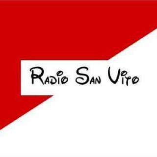 Radio San vito.