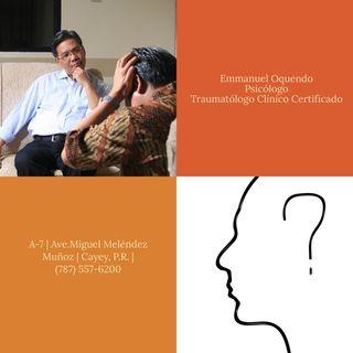 Introducción serie temática Traumatología Clínica