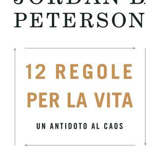 LA VITA E LE 12 REGOLE DI PETERSON