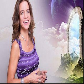 ASTROLOGIST, NUMEROLOGIST SHARITA STAR