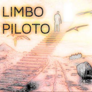 Ep. 1 Piloto