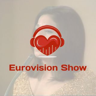Eurovision Show #025