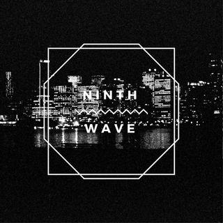 CiTR -- Ninth Wave