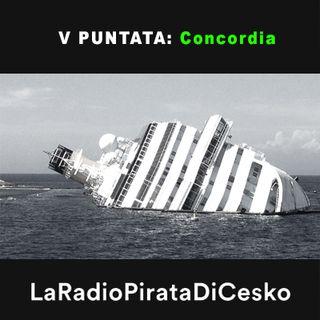 III Puntata: La Radio Pirata di Cesko