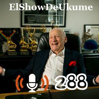 El gran Buster | ElShowDeUkume 288