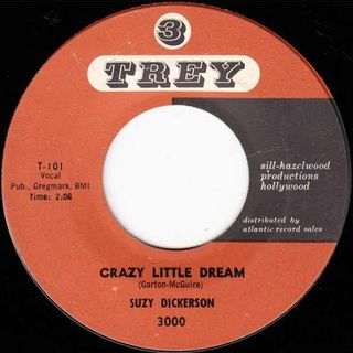 y2mate.com - Suzy Dickerson - Don't Tell Him I Want To Know (Trey 3000) [1959 Phoenix teener]_euPTrMbqE40