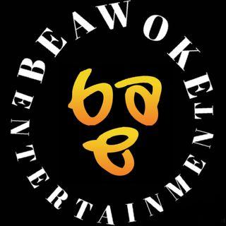Be Awoke Entertainment