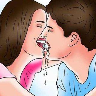 #carpi Wikihow- come rimorchiare una ragazza