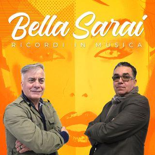 Bella Sarai... Ricordi in Musica #40 con Roberto Stoppa