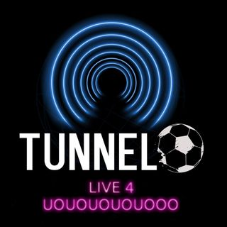 Live 4 - UOUOUOUOUOOO